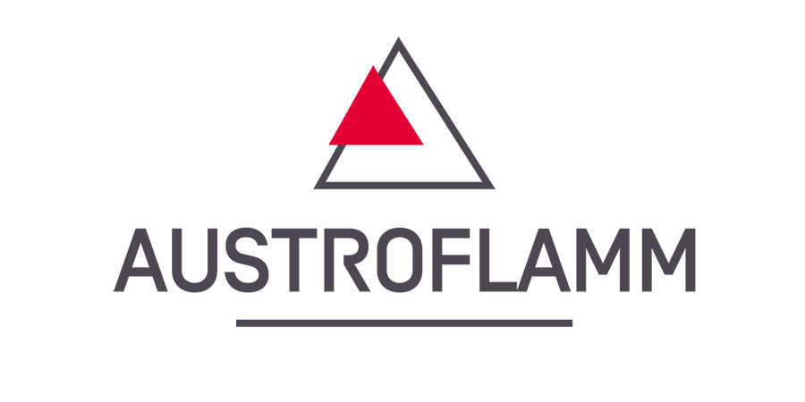 log_austroflame